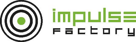 Impulse Factory