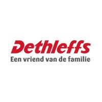 DETHLEFFS // Roel Voors