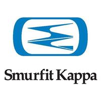 SMURFIT KAPPA // Lex de Vries