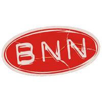 BNN // Dave Kentie