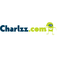CHARLZZ.COM //Annemiek Groen