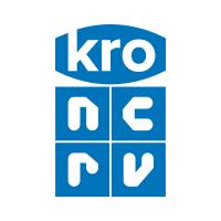 KRO-NCRV // Marcel Boland