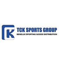 TCK Sports